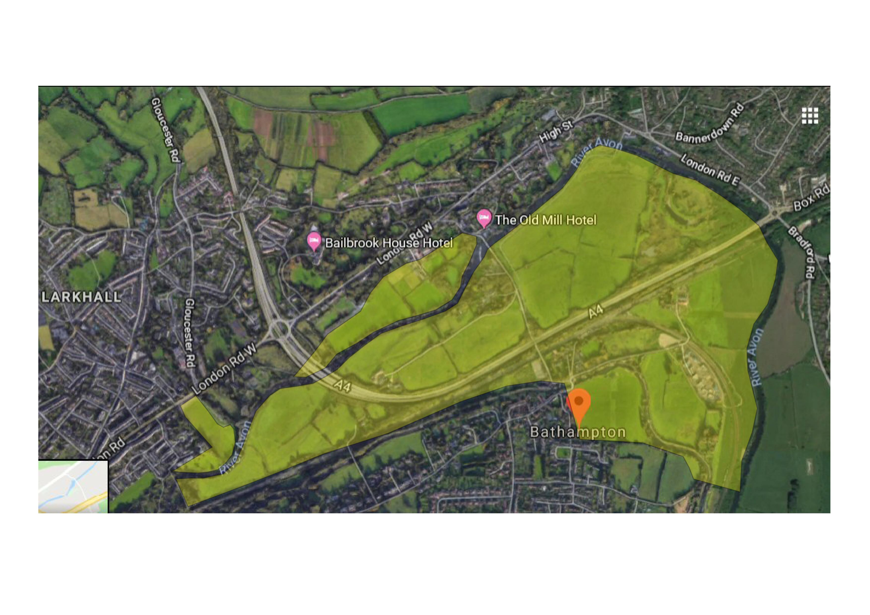 Meadows extent (2)